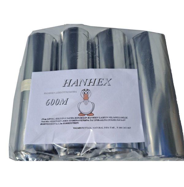 hanhinauha hanhex